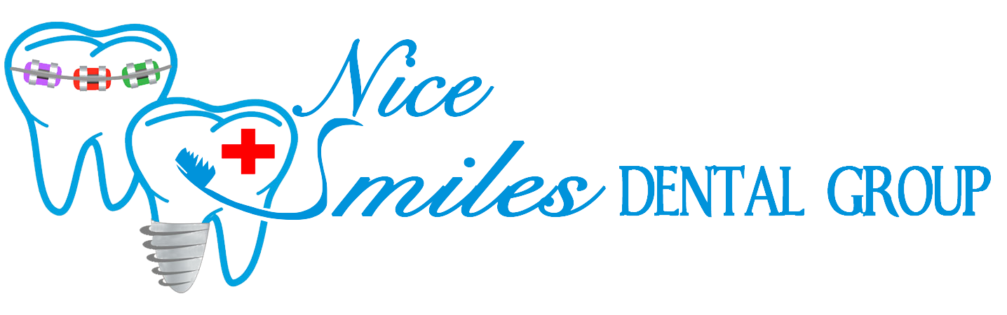Nice Smiles Dental Group
