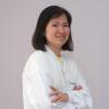 Trisha Nguyen, RDA