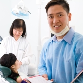 Dentist_welcome
