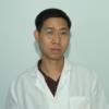 Dr. Emmanuel Nguyen